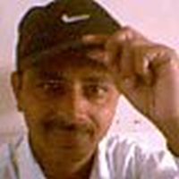 bhaskarrao tatikonda - photograph - India News